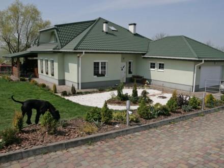 Budowa domu jednorodzinnego 7