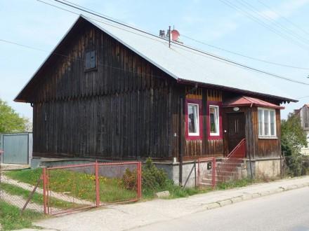 Modernizacja domu 5