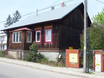 Modernizacja domu 6
