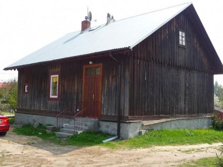 Modernizacja domu 7