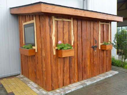 Wyroby drewniane 5
