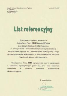 ZPKP w Tarnowie